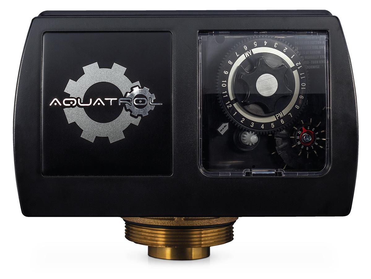 AQT-285FT picture