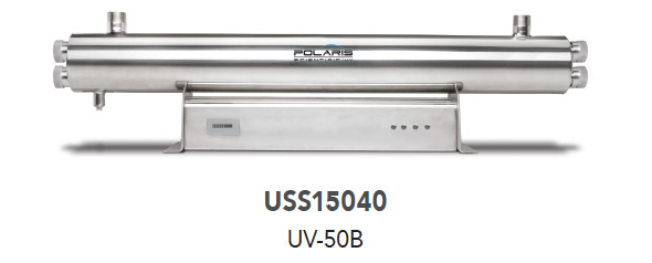 Polaris UV-50B